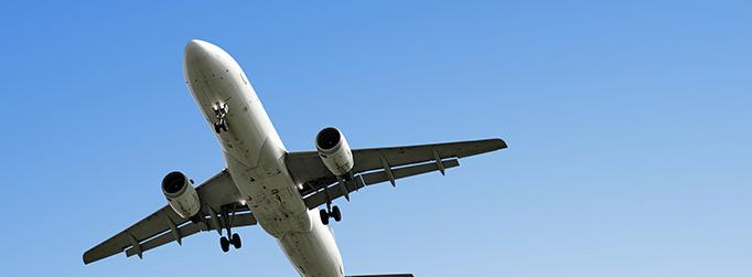 Aerospace_Magnet_Schultz