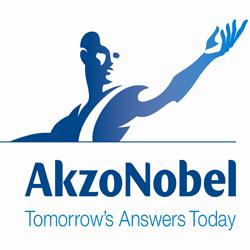 AkzoNobel,