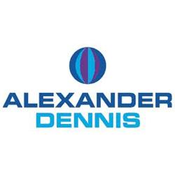 Alexander Dennis,