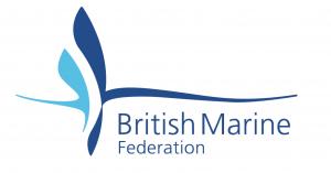 BMF logo no background