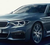 BMW uses Magnet Schultz components