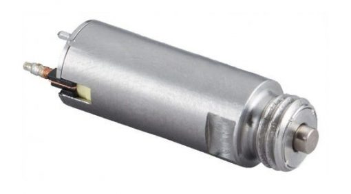 GHUZ-007 sub-miniature shotbolt