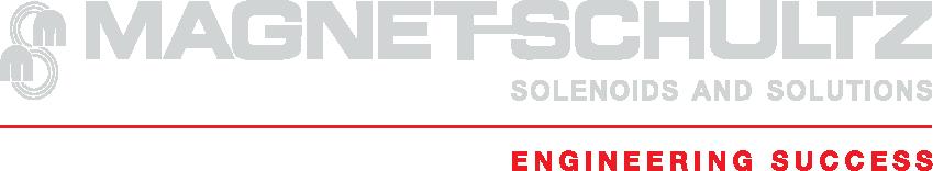 Magnet Schultz logo