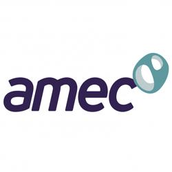 AMEC,