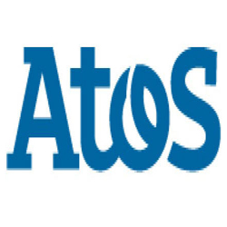 AtoS Origin,