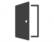 Door Holding & Locking