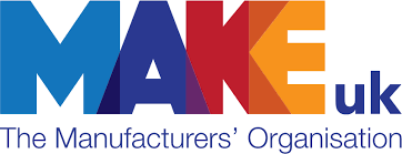 make-uk