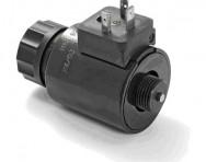 Fluidpower Solenoids: Hydraulic